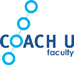 CoachU Faculty