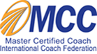 Master Certified Coach